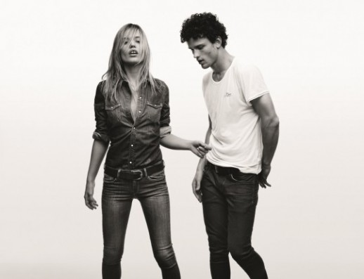 simon-nessman-pepe-jeans-spring-summer-2016-campaign-002