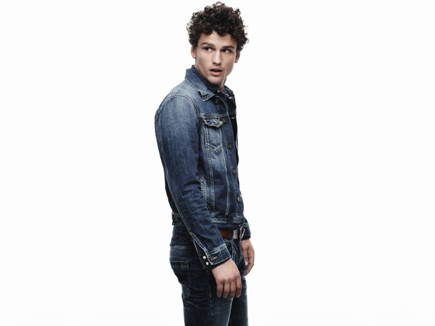 pepe-jeans-ss16-campaign---get-it-on---6