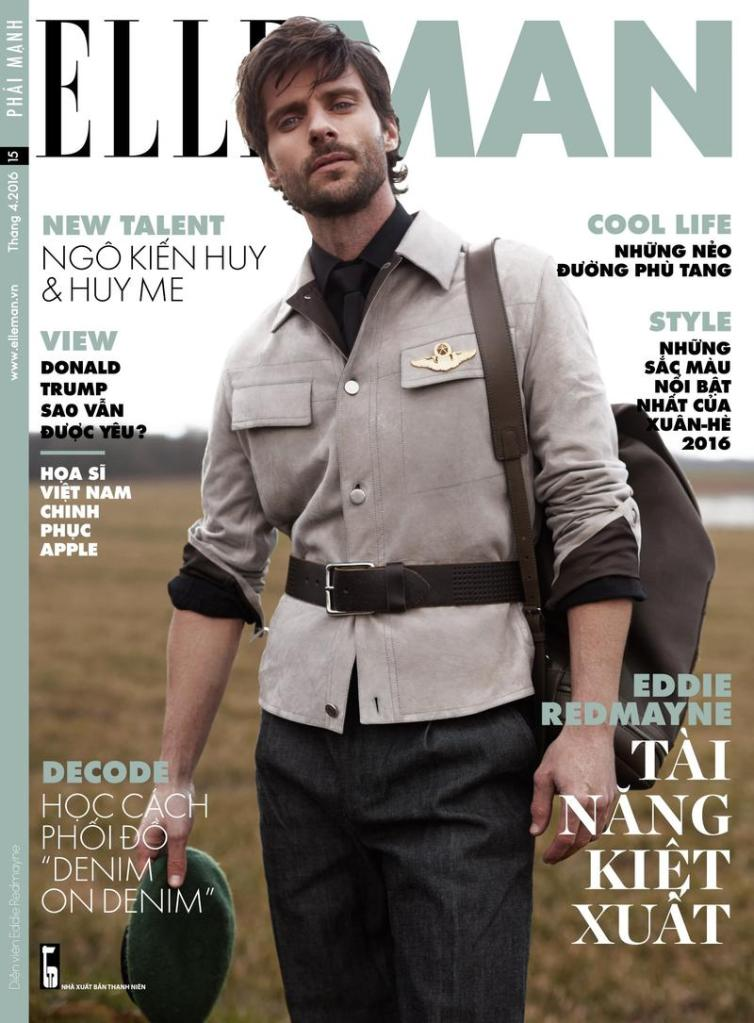 Elle-Man-Vietnam-2016-Cover-Shoot-Tommy-Dunn-001
