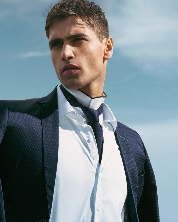 Fabio-Mancini-Victor-Cool-Joseph-Cardo-01-620x773