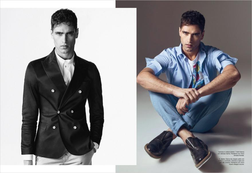Fabio-Mancini-Victor-Cool-Joseph-Cardo-09