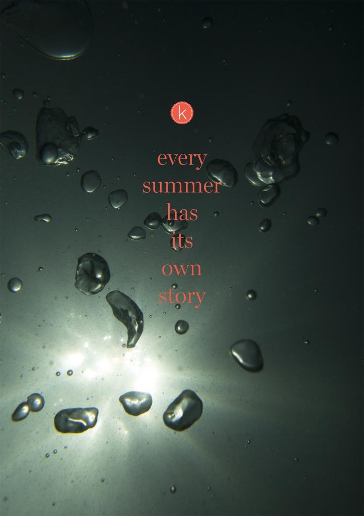 SummerNotes_02