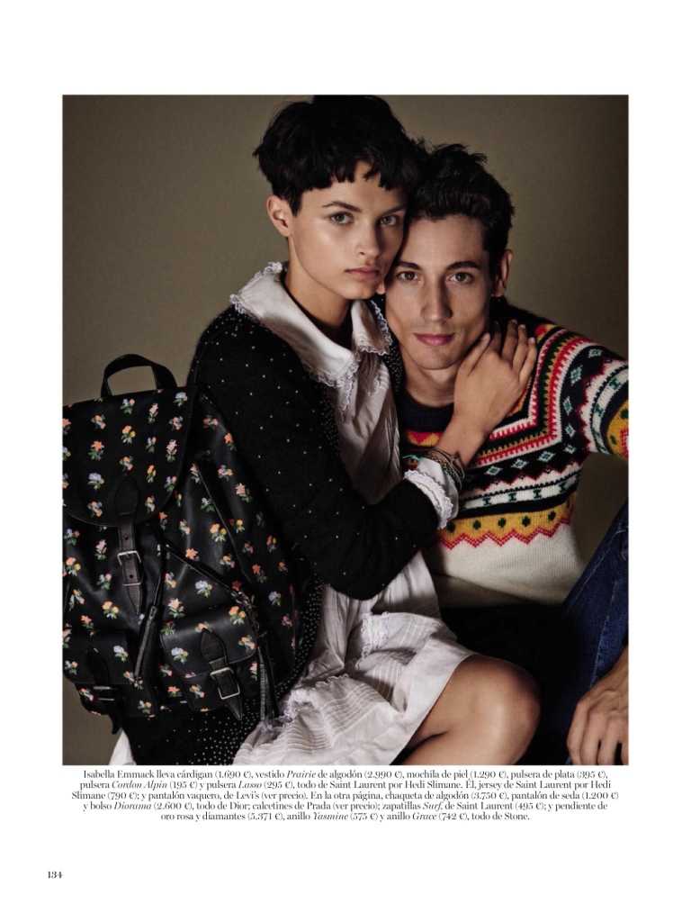 vogue-spain-january-2016-editorial-004
