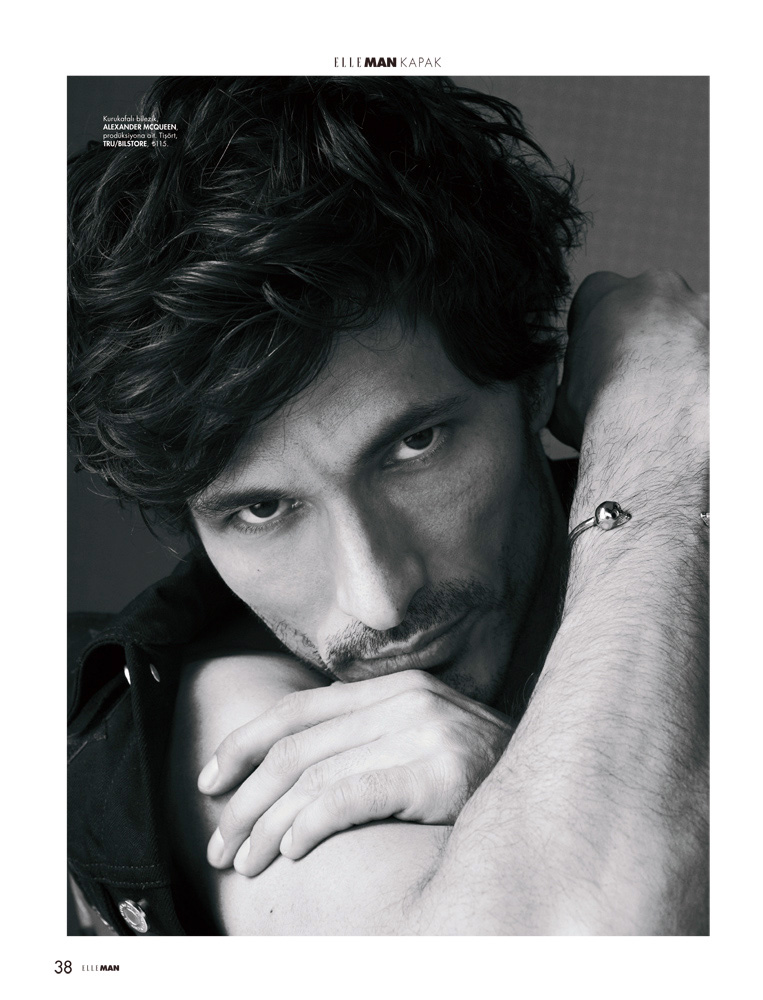 Andres-Velencoso-Segura-2016-Photo-Shoot-Elle-Man-Turkey-004
