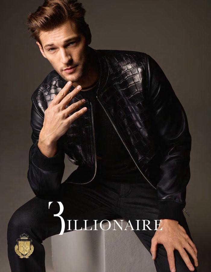 Billionaire-2016-Spring-Summer-Campaign-001