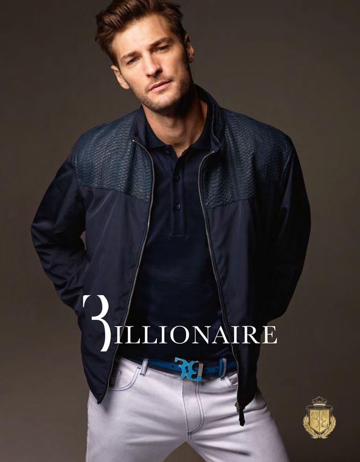 Billionaire-2016-Spring-Summer-Campaign-002
