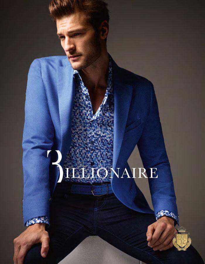 Billionaire-2016-Spring-Summer-Campaign-003