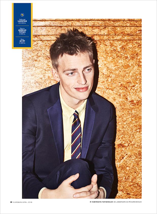 Euroman-Magazine-Rasmus-Weng-Karlsen-04