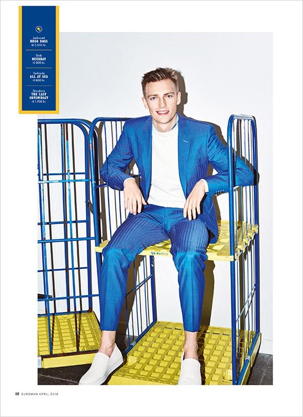 Euroman-Magazine-Rasmus-Weng-Karlsen-07-620x853