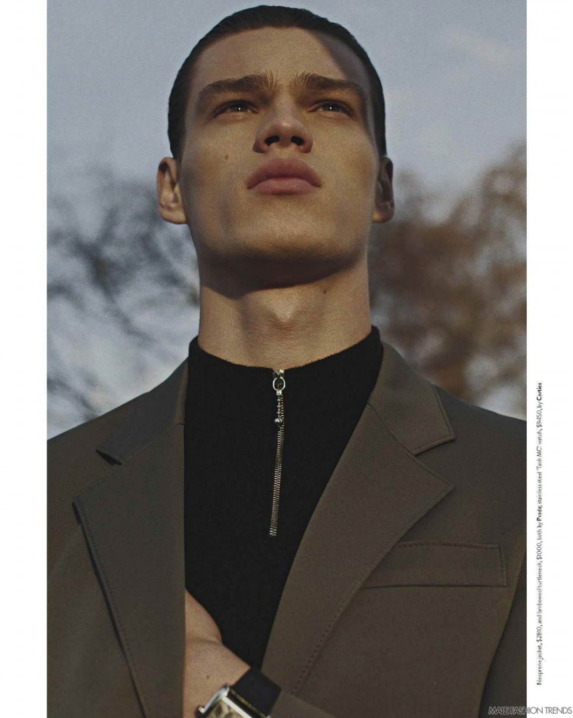 filip-hrivnak-gq-australia-editorial-romain-dunesque-05