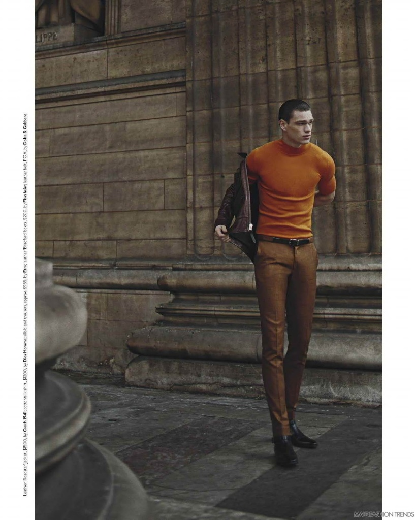 filip-hrivnak-gq-australia-editorial-romain-dunesque-06