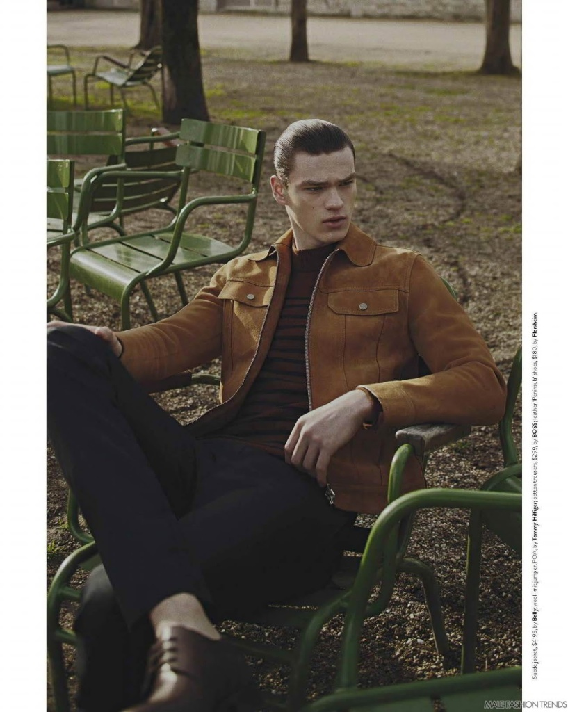 filip-hrivnak-gq-australia-editorial-romain-dunesque-09