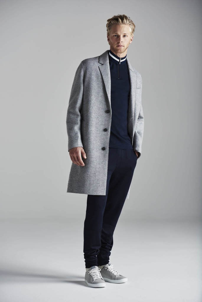 River-Island-2016-Fall-Winter-Mens-Collection-Look-Book-003