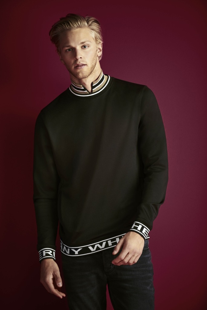River-Island-2016-Fall-Winter-Mens-Collection-Look-Book-018