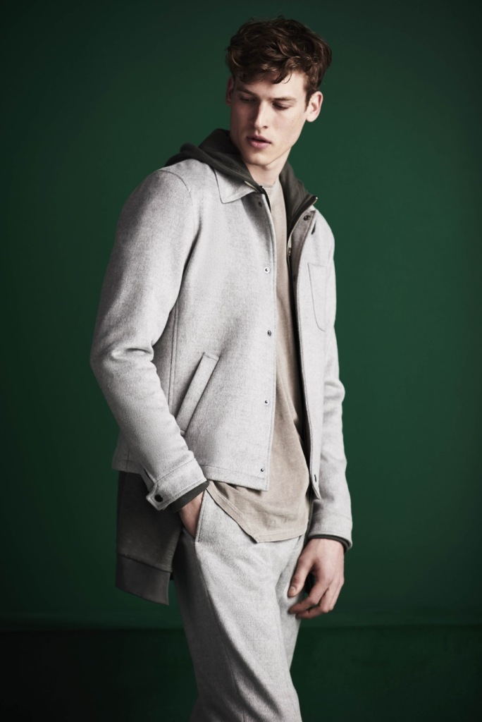 River-Island-2016-Fall-Winter-Mens-Collection-Look-Book-024
