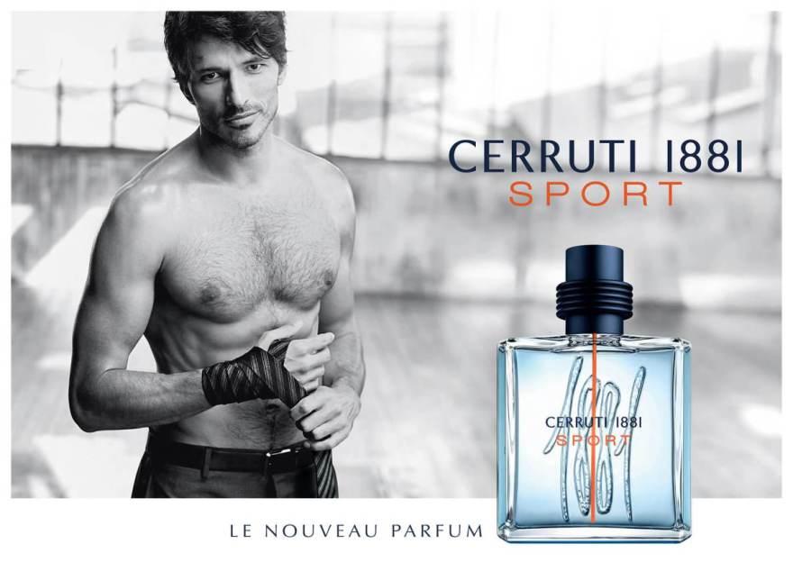 andres-velencoso-segura-cerruti-1881-sport-fragrance-campaign-001