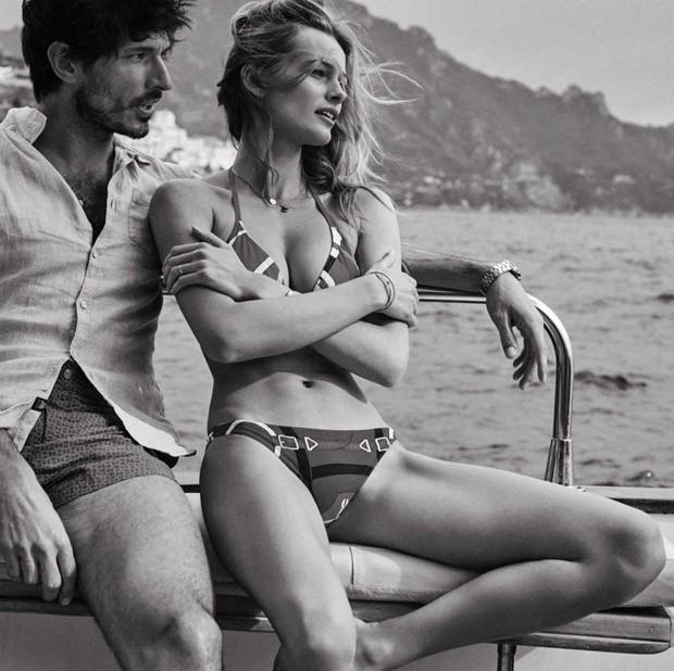 Andres-Velencoso-Segura-Vogue-Spain-Benny-Horne-04-620x618