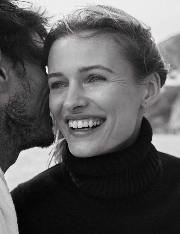 Andres-Velencoso-Segura-Vogue-Spain-Benny-Horne-05-620x803