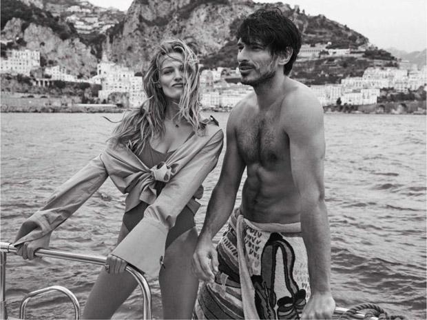 Andres-Velencoso-Segura-Vogue-Spain-Benny-Horne-06