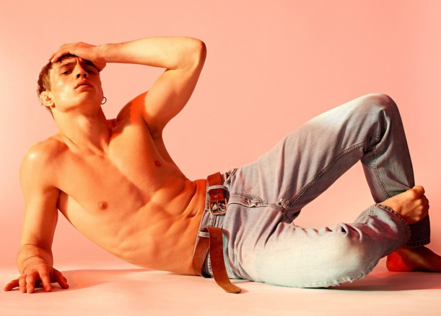 Julian Schneyder for Made in Brazil_2