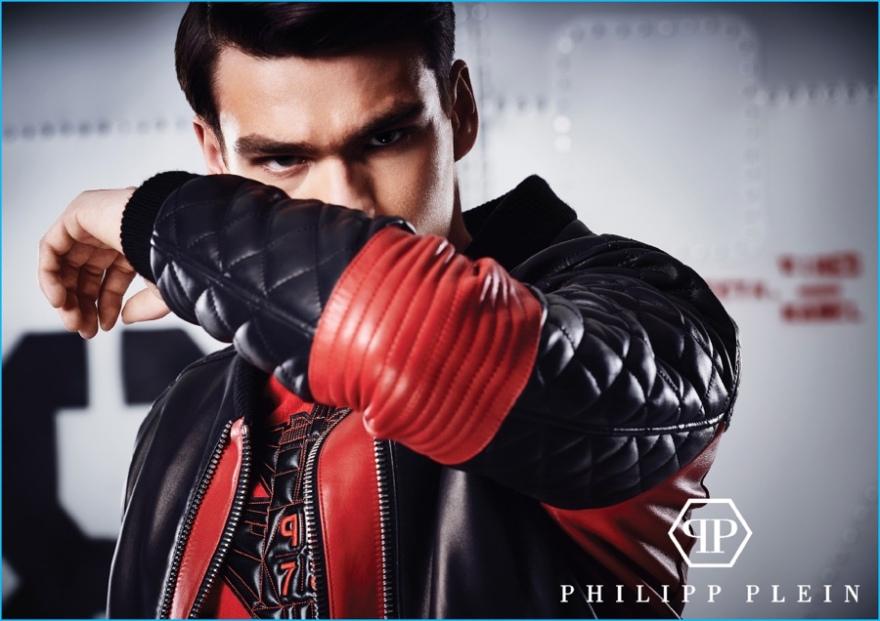 Philipp-Plein-2016-Pre-Fall-Menswear-001