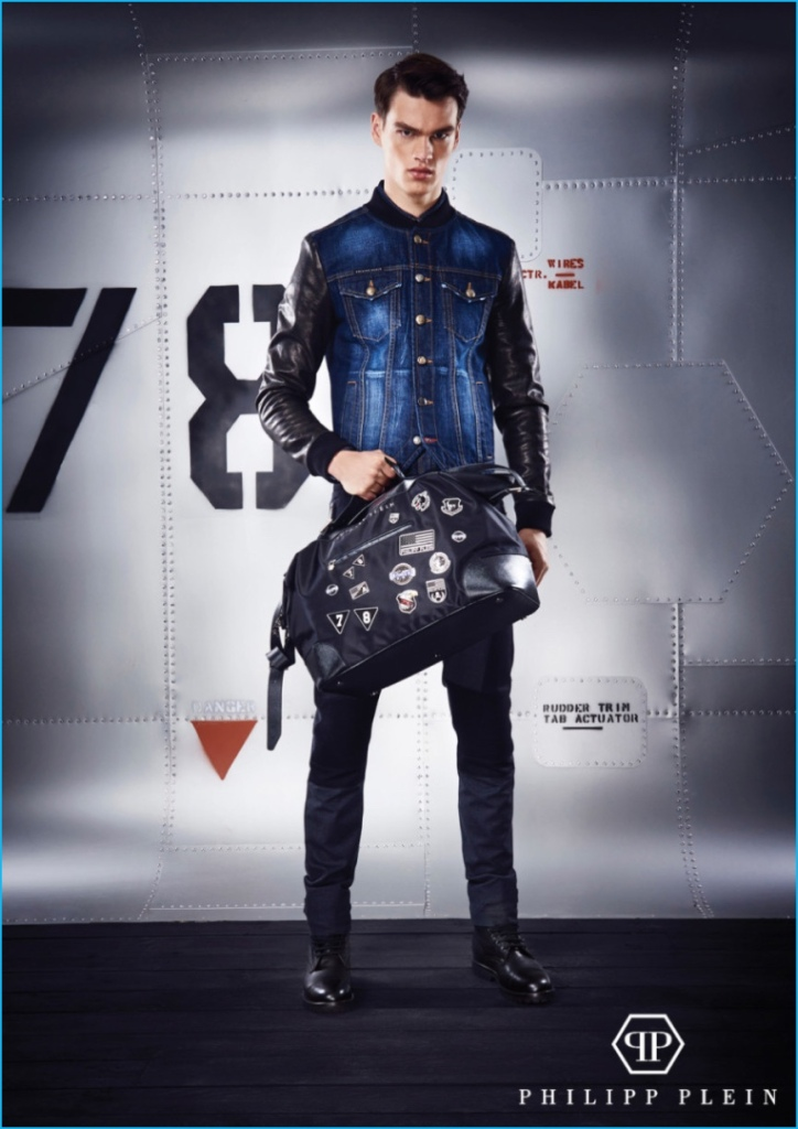 Philipp-Plein-2016-Pre-Fall-Menswear-002