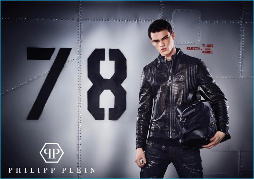Philipp-Plein-2016-Pre-Fall-Menswear-003