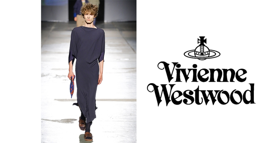 _vivienne westwook pascal milan ss17