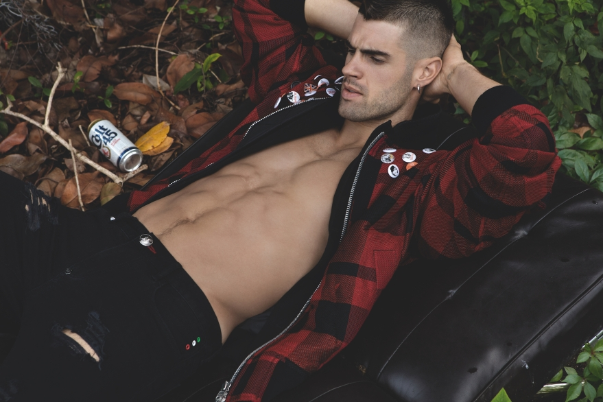 Chad White for FASHION FOR MEN by Milan Vukmirovic_3