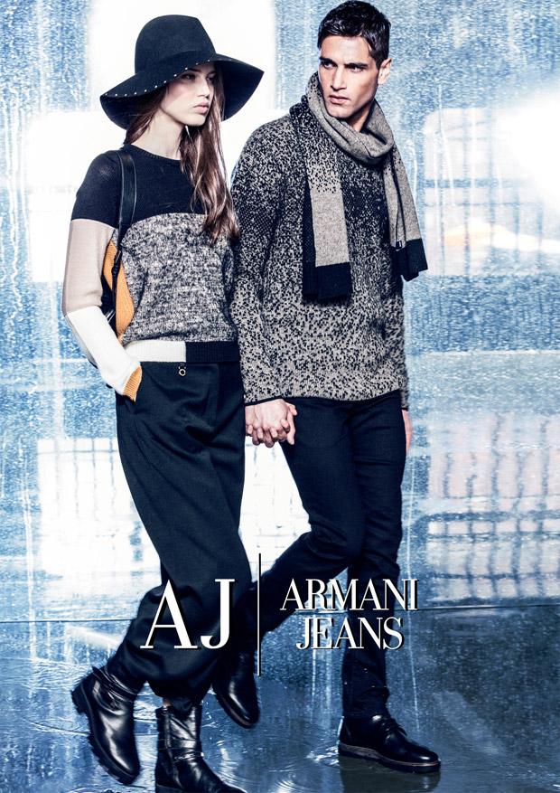 Fabio-Mancini-Armani-Jeans-FW16-02