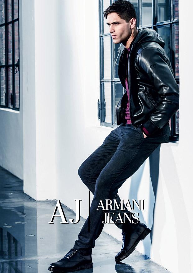 Fabio-Mancini-Armani-Jeans-FW16-03
