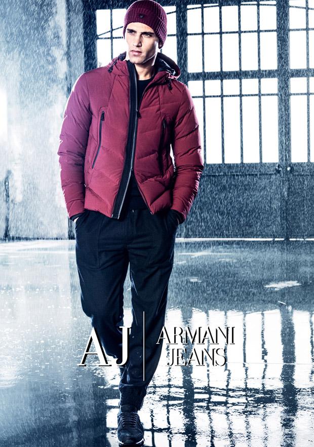 Fabio-Mancini-Armani-Jeans-FW16-06