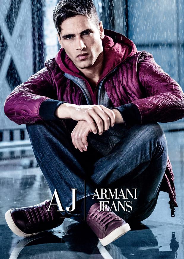 Fabio-Mancini-Armani-Jeans-FW16-07