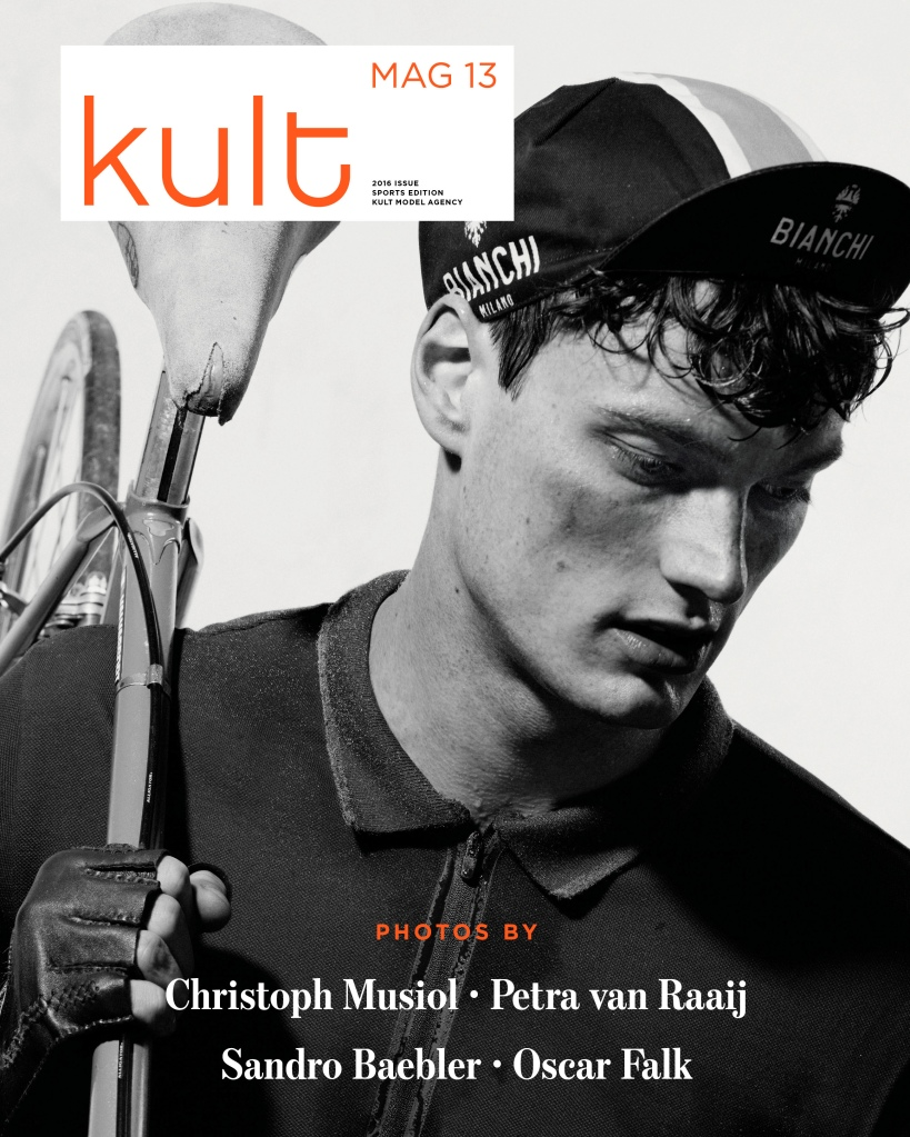 kult MAG 13 Cover_001