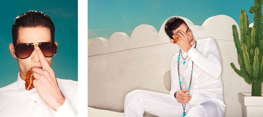 Miguel Batista for YACHT CAPRI Magazine _3