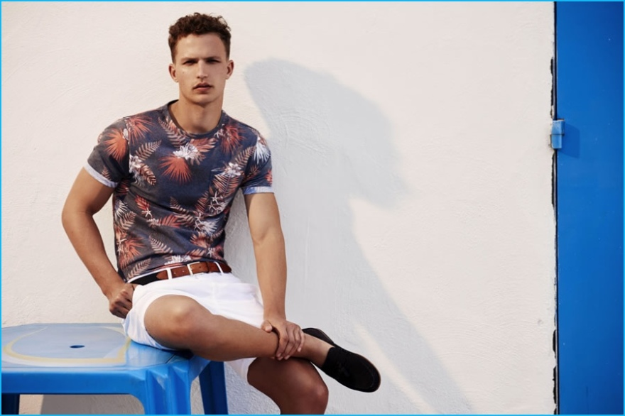 Nathaniel Visser for RIver Island_3