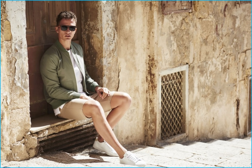 Nathaniel Visser for RIver Island_4