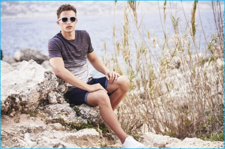 River-Island-2016-Summer-Mens-Campaign-006