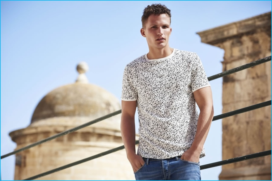 River-Island-2016-Summer-Mens-Campaign-008