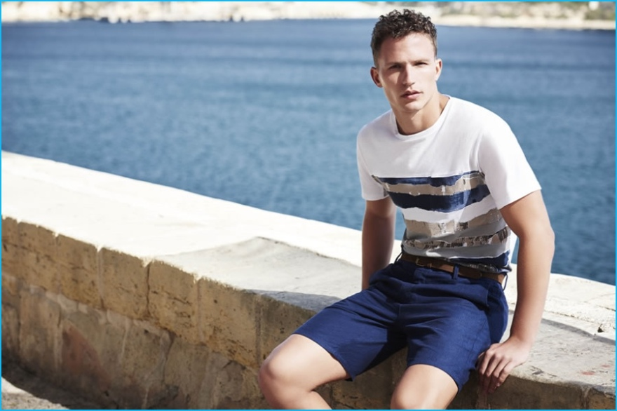 River-Island-2016-Summer-Mens-Campaign-014