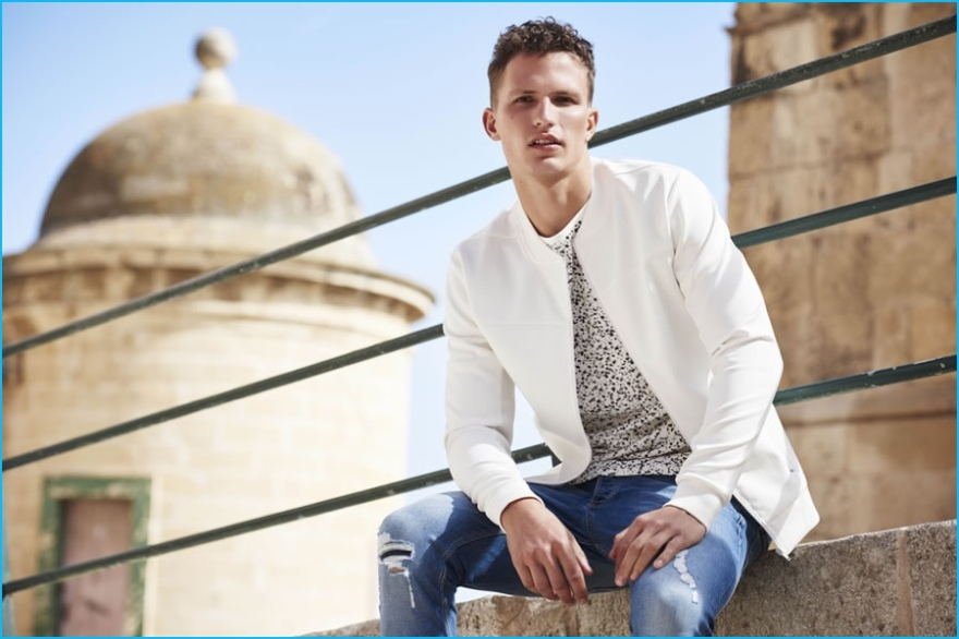River-Island-2016-Summer-Mens-Campaign-015