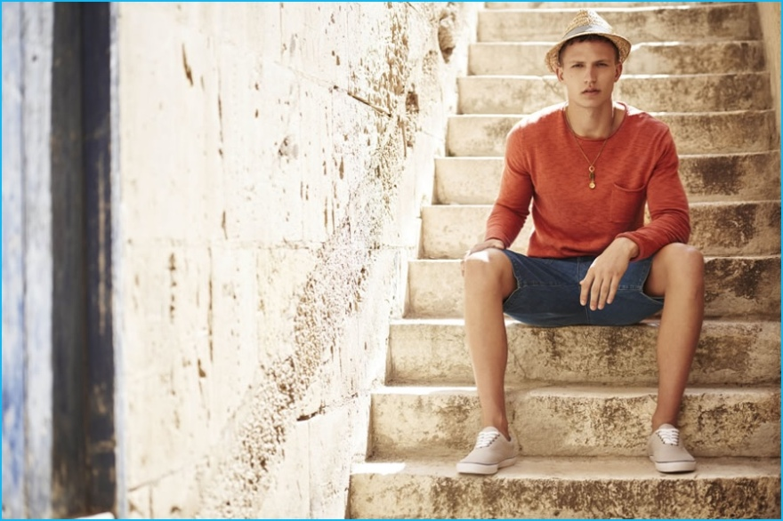 River-Island-2016-Summer-Mens-Campaign-016