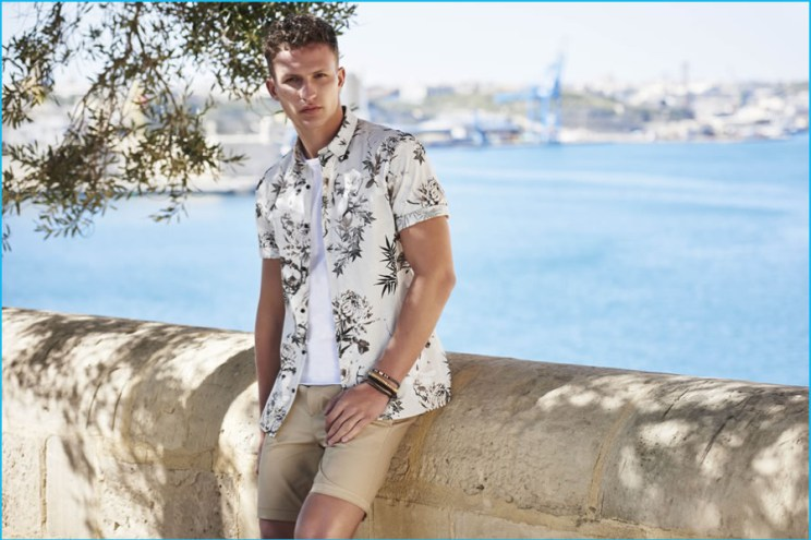 River-Island-2016-Summer-Mens-Campaign-022
