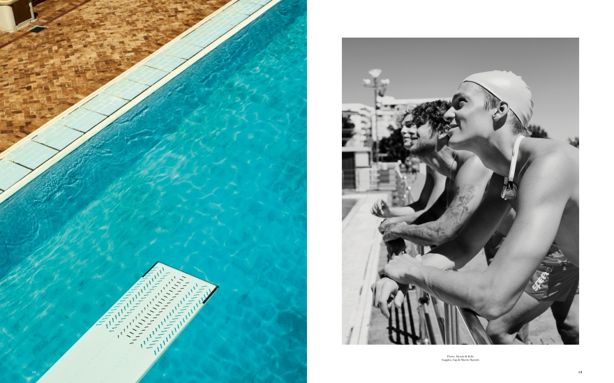 The Pool_002
