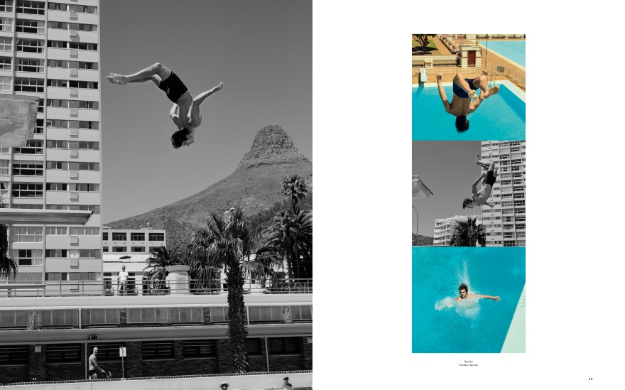The Pool_007
