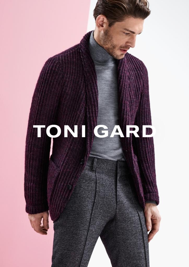 ToniGard_HW16_1