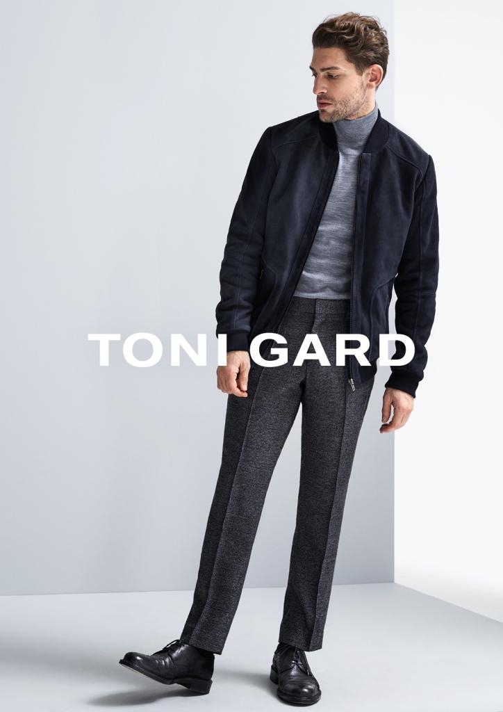 ToniGard_HW16_10