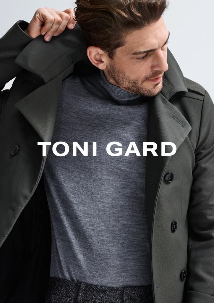 ToniGard_HW16_11