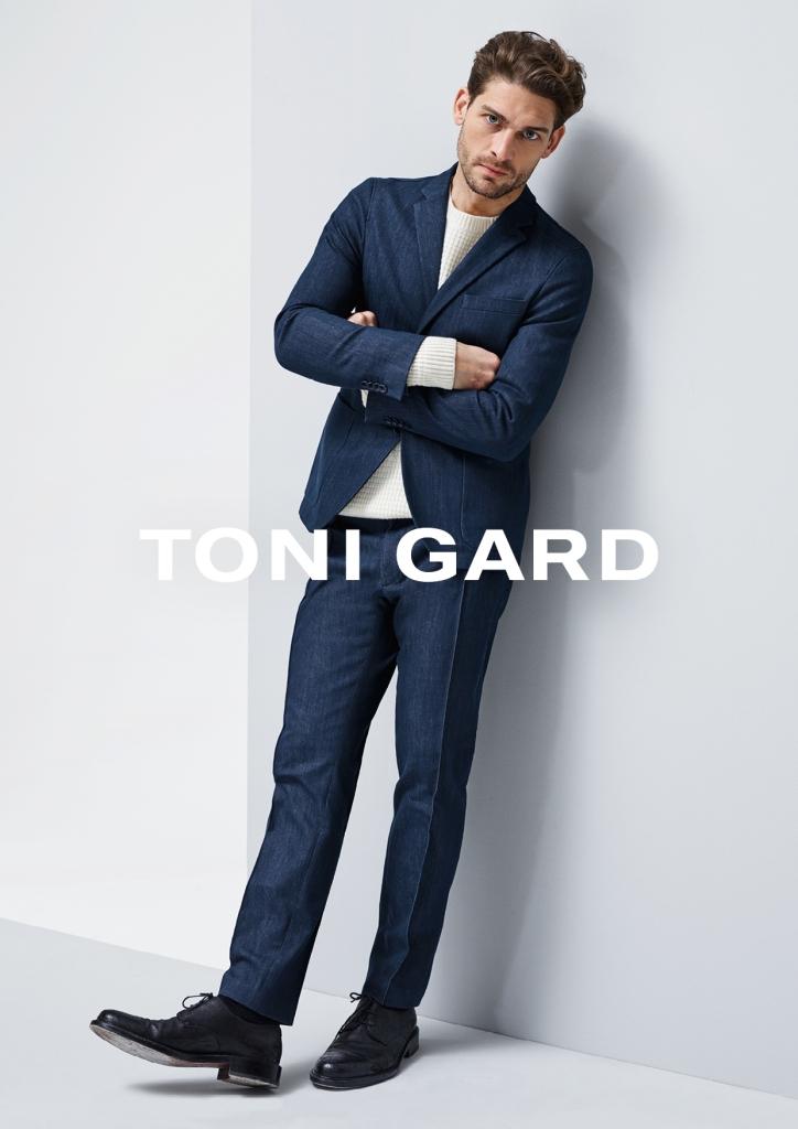 ToniGard_HW16_12