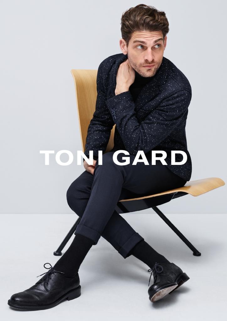 ToniGard_HW16_13